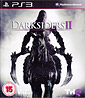 Darksiders II (UK Import)
