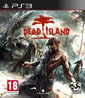Dead Island (AT Import) Blu-ray