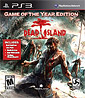Dead Island - Game of the Year Edition (US Import)