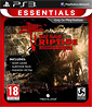Dead Island: Riptide - Complete Edition Essentials (AT Import)