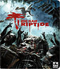 Dead Island: Riptide - Steelbook (UK Import)´