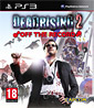 Dead Rising 2: Off The Record (PL Import)´