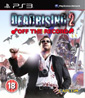Dead Rising 2: Off The Record (UK Import ohne dt. Ton)