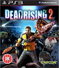 Dead Rising 2 (UK Import ohne dt. Ton)