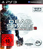 Dead Space 3 - Limited Edition Blu-ray