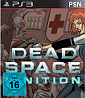 Dead Space Ignition (PSN)