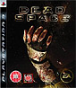 Dead Space (UK Import ohne dt. Ton)