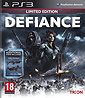 Defiance - Limited Edition´