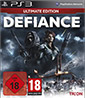 Defiance - Ultimate Edition