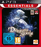 Demon's Souls (Essentials)