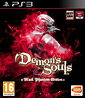 Demon's Souls - Black Phantom Edition (UK Import)´