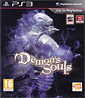 Demon's Souls (UK Import)