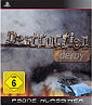 Destruction Derby (PSOne Klassiker)