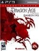 /image/ps3-games/Dragon-Age-Origins-Awakening-PSN-US_klein.jpg