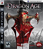 Dragon Age: Origins - Collector´s Edition (US Import)