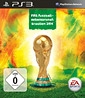 EA SPORTS 2014 FIFA World Cup Brazil´