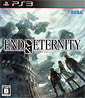 End of Eternity (JP Import)