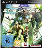 Enslaved - Odyssey to the West Blu-ray