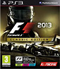 F1 2013 - Classic Edition (UK Import)