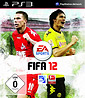 /image/ps3-games/FIFA-12_klein.jpg