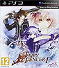 Fairy Fencer F (IT Import)´