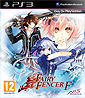 Fairy Fencer F (UK Import)´