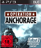 Fallout 3 - Operation Anchorage (Downloadcontent)