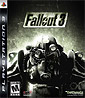 Fallout 3 (US Import ohne dt. Ton)