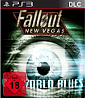 Fallout: New Vegas - Old World Blues (Downloadcontent)