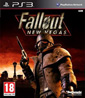 Fallout: New Vegas (UK Import)