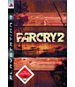 Far Cry 2 - Collector's Edition (UK Import)