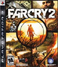 Far Cry 2 (US Import)