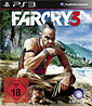 Far Cry 3 Blu-ray