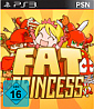 /image/ps3-games/Fat-Princess-PSN_klein.jpg