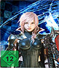 Final Fantasy XIII: Lightning Returns - Steelbook