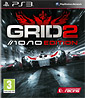 GRID 2 - Mono Edition (UK Import)´