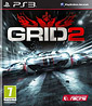GRID 2 (UK Import)´