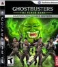 Ghostbusters: The Video Game - Slimer Edition (US Import)