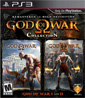 /image/ps3-games/God-of-War-Collection-US_klein.jpg
