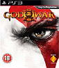 God of War III (UK Import ohne dt. Ton)
