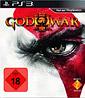 God of War III Blu-ray