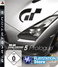 Gran Turismo 5 Prologue (PSN)´