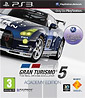 Gran Turismo 5 - Academy Edition (AT Import)´