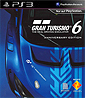 Gran Turismo 6 - 15th Anniversary Edition