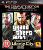 /image/ps3-games/Grand-Theft-Auto-IV-Complete-Edition-UK-Import_klein.jpg