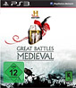 Great Battles Medieval´