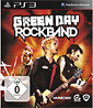Green Day: Rock Band´