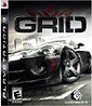 Grid (US Import)