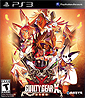 Guilty Gear Xrd -SIGN- (CA Import)