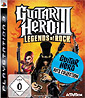 Guitar Hero 3: Legends of Rock - Hit Collection